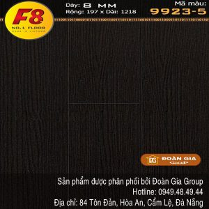 san-go-f8-9923-5