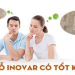 san-go-inovar-co-tot-khong