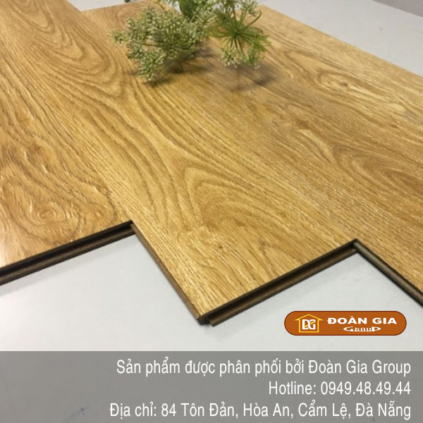 san-go-kronohome-k6136-natural-oak