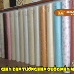 1-cuon-giay-dan-tuong-han-quoc