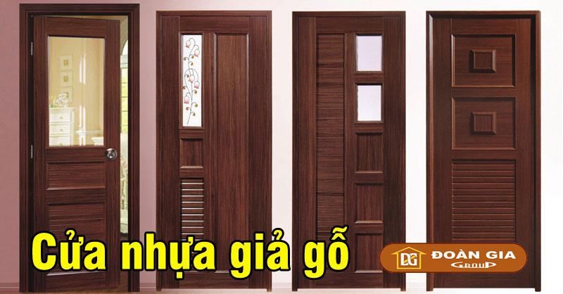 cua-nhua-gia-go-da-nang
