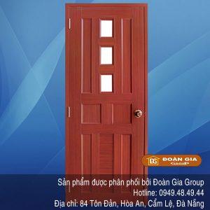 cua-nhua-gia-go-qt02a
