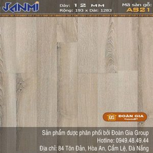san-go-janmi-flooring-as21