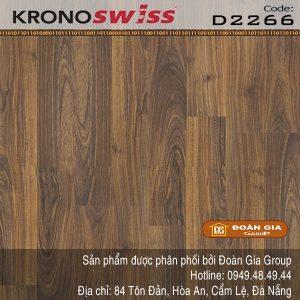 san-go-kronoswiss-d2266