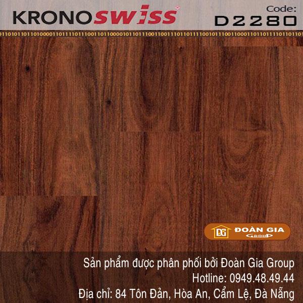 san-go-kronoswiss-d2280