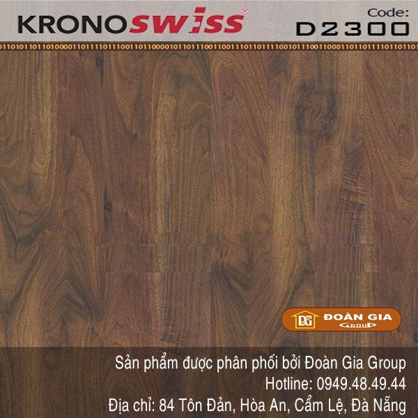 san-go-kronoswiss-d2300