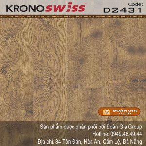 san-go-kronoswiss-d2431
