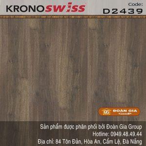 san-go-kronoswiss-d2439-12mm