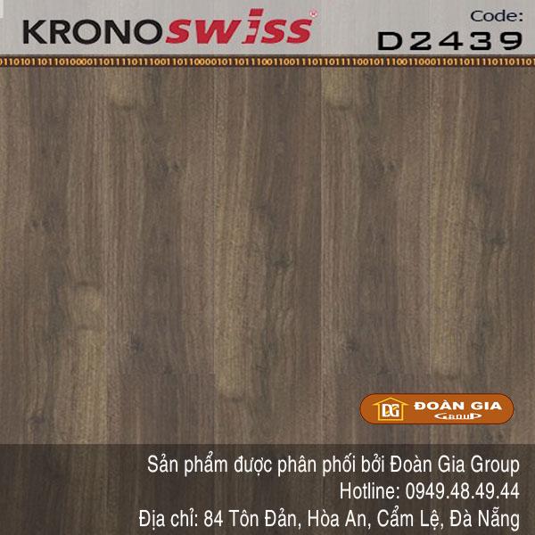 san-go-kronoswiss-d2439