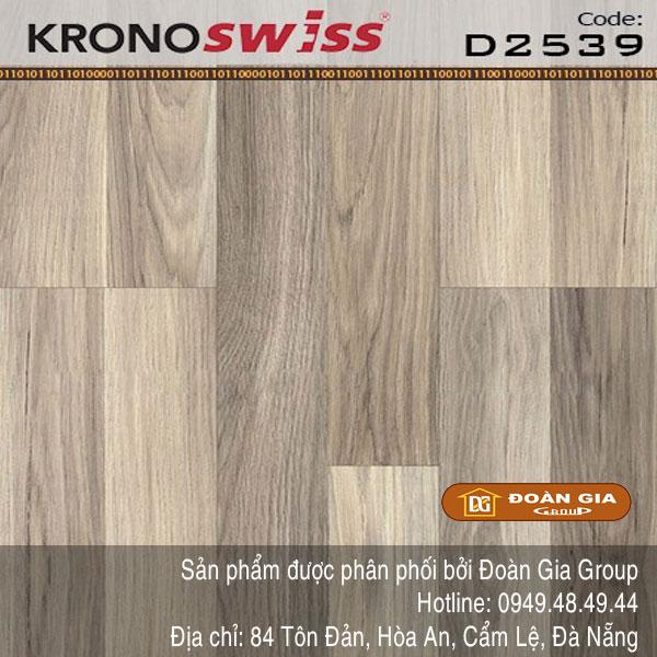 san-go-kronoswiss-d2539