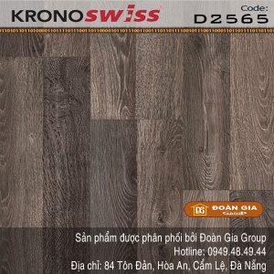 san-go-kronoswiss-d2565