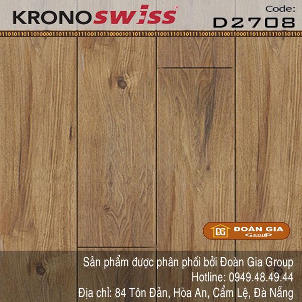 san-go-kronoswiss-d2708