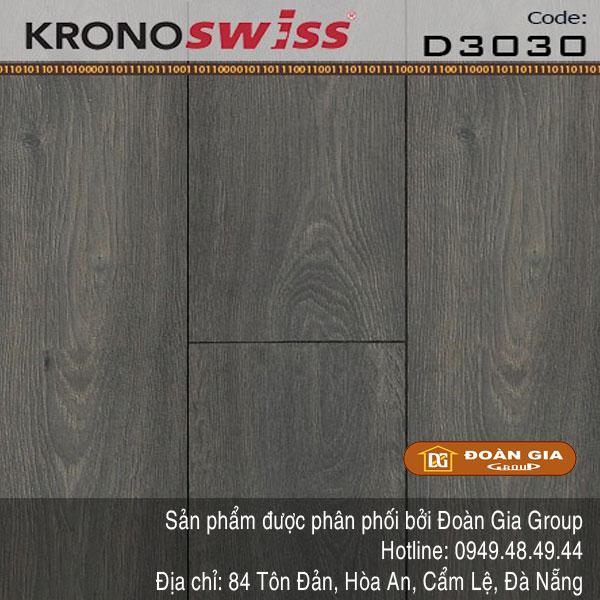 san-go-kronoswiss-d3030