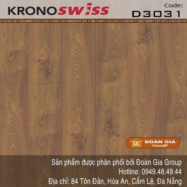 san-go-kronoswiss-d3031