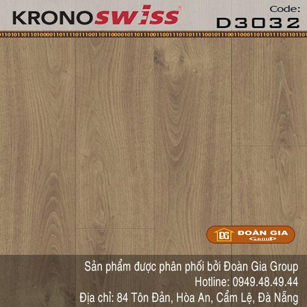 san-go-kronoswiss-d3032