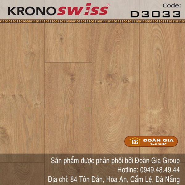 san-go-kronoswiss-d3033