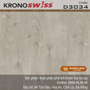 san-go-kronoswiss-d3034