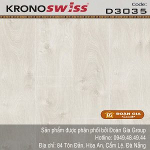 san-go-kronoswiss-d3035