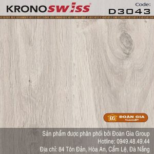 san-go-kronoswiss-d3043