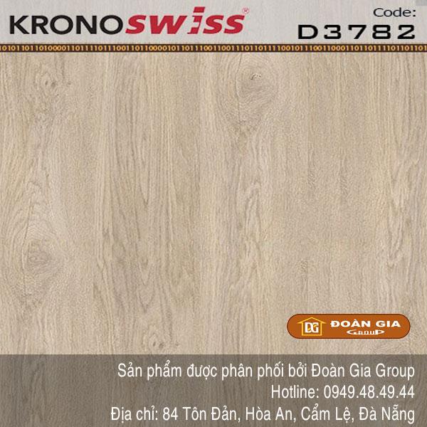 san-go-kronoswiss-d3782