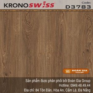 san-go-kronoswiss-d3783