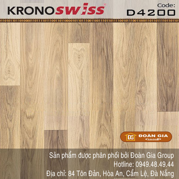 san-go-kronoswiss-d4200