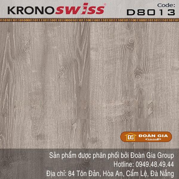 san-go-kronoswiss-d8013
