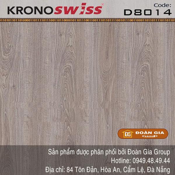 san-go-kronoswiss-d8014