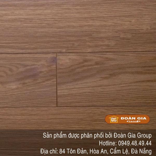 san-go-savi-viet-nam-8033