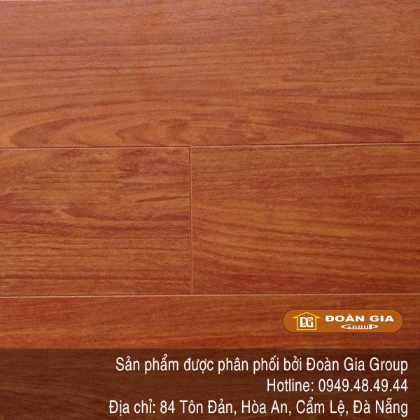 san-go-savi-viet-nam-8034