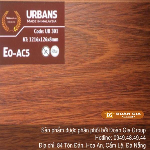 san-go-urbans-ub-301