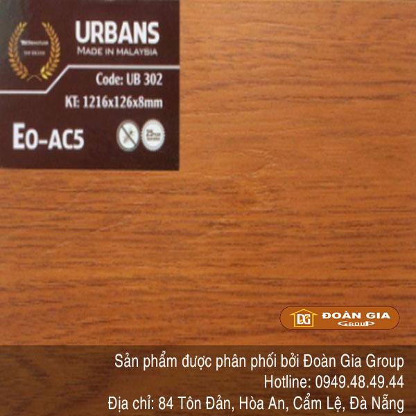 san-go-urbans-ub-302