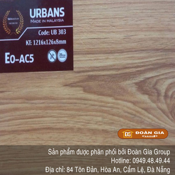 san-go-urbans-ub-303