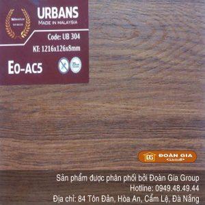 san-go-urbans-ub-304