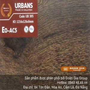 san-go-urbans-ub-305