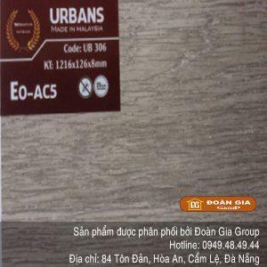 san-go-urbans-ub-306