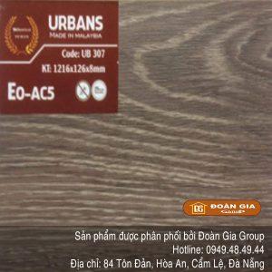 san-go-urbans-ub-307
