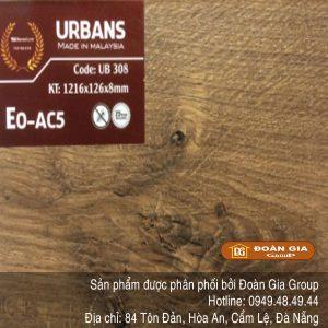 san-go-urbans-ub-308