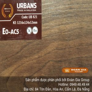 san-go-urbans-ub-821