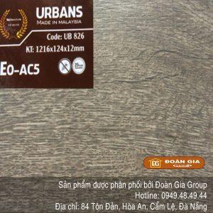 san-go-urbans-ub-826
