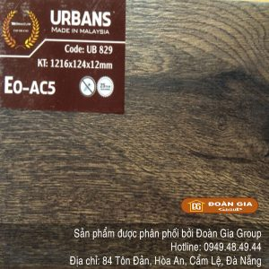 san-go-urbans-ub-829