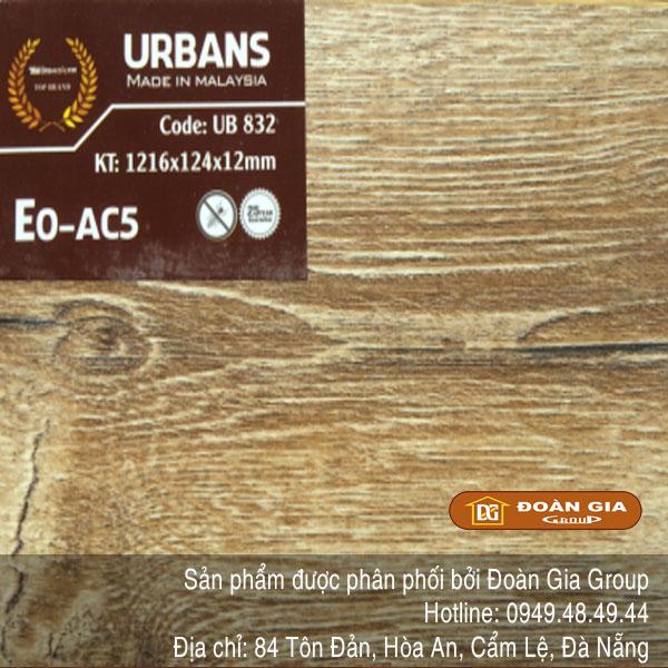 san-go-urbans-ub-832