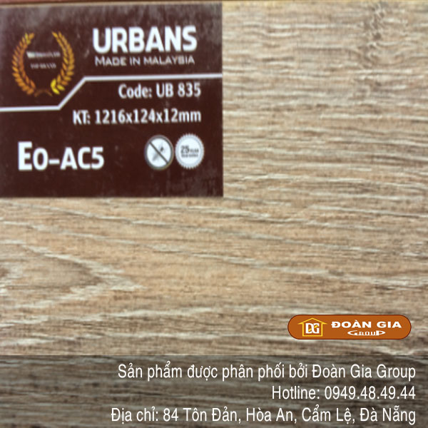 san-go-urbans-ub-835