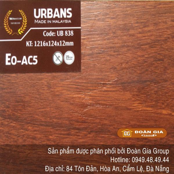 san-go-urbans-ub-838