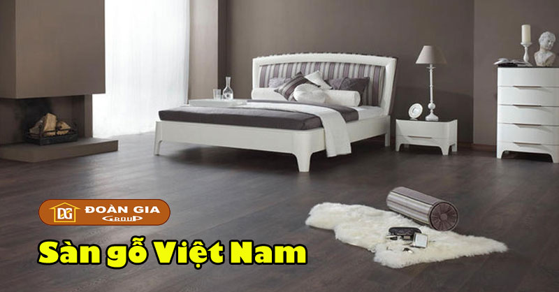 san-go-viet-nam