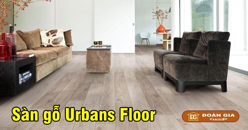 san_go_urbans_floor