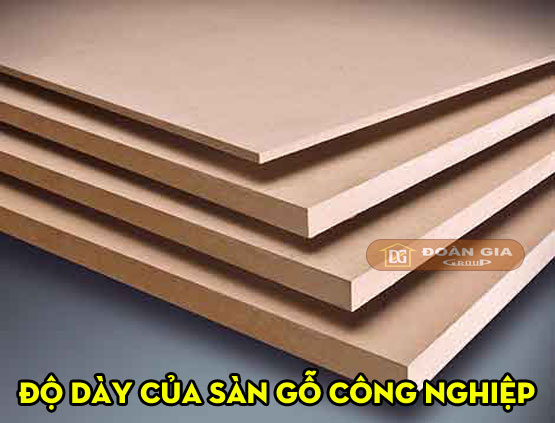 do-day-san-go-cong-nghiep