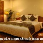huong-dan-chon-san-go-theo-do-day