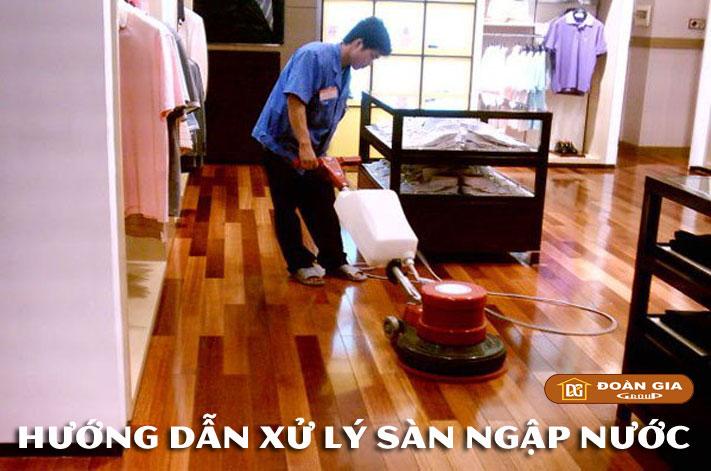 huong-dan-xu-ly-san-go-bi-ngap-nuoc