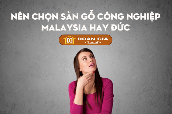 nen-chon-san-go-duc-hay-malaysia